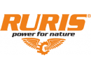 RURIS BULGARIA
